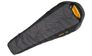 Фото Зимние спальники Зимний спальный мешок Nordic 500