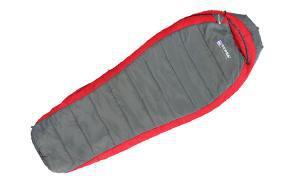 Фото Зимние спальники Зимний спальный мешок Termic 2000