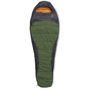 Фото Ультралегкие спальники Ультралегкий спальный мешок Micra