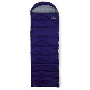 Фото Кемпинговые спальники Кемпинговый спальный мешок Blizzard Junior