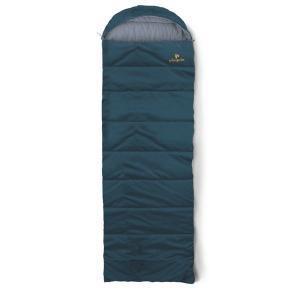 Фото Кемпинговые спальники Кемпинговый спальный мешок Safari