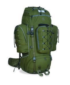 Фото Рюкзаки для охотников и рыбаков Рюкзак TT Range Pack