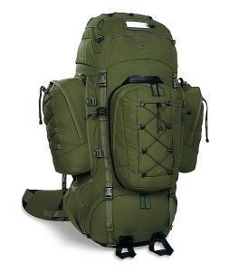 Фото Рюкзаки для охотников и рыбаков Рюкзак TT Range Pack G82