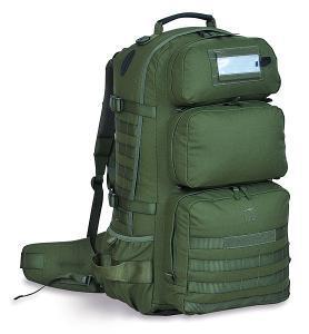 Фото Рюкзаки для охотников и рыбаков Рюкзак TT Trooper Pack