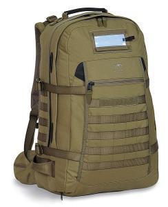 Фото Рюкзаки для охотников и рыбаков Рюкзак TT Mission Bag