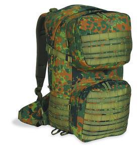 Фото Рюкзаки для охотников и рыбаков Рюкзак TT Patrol Pack Vent