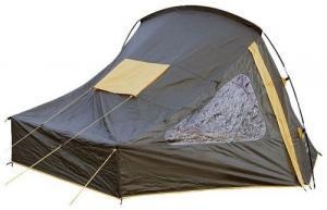 Фото Палатка 2-х местная  Палатка Almeria