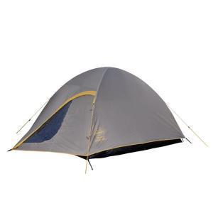 Фото Туристическая палатка Туристическая палатка Antibes 2
