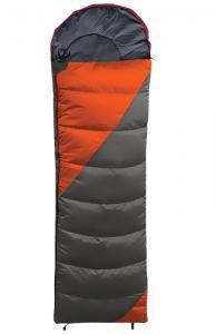 Фото Ультралегкие спальники Ультралегкий спальный мешок Fluff