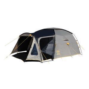 Фото Палатка 4-х местная  Четырехместная палатка Girona 4