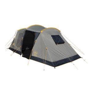 Фото Палатка 4-х местная  Четырехместная палатка Bordeaux 4