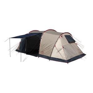 Фото Кемпинговая палатка Кемпинговая палатка Montpellier 6
