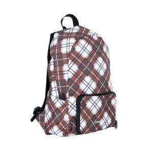 Фото Городские рюкзаки Рюкзак Pack