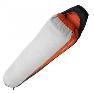 Фото Ультралегкие спальники Ультралегкий спальный мешок Light 100
