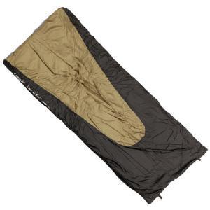 Фото Кемпінгові спальники Кемпинговый спальный мешок Fun 250 SQ