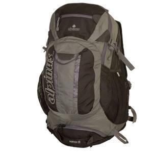 10858 рюкзак рюкзак birkebeiner 50l купить