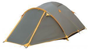 Фото Палатка 4-х местная  Четырехместная палатка Lair 4