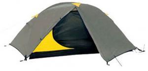 Фото Палатка 2-х местная  Палатка Colibri