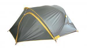 Фото Палатка 2-х местная  Палатка Colibri Plus