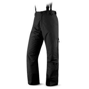 Фото Брюки,штаны,комбинезоны Штаны сноубордические Arrow