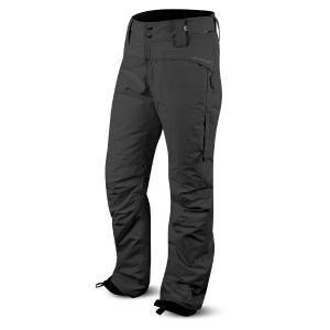 Фото Брюки,штаны,комбинезоны Штаны горнолыжные Rose