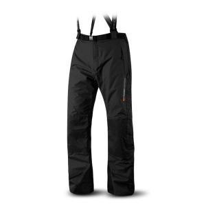 Фото Брюки,штаны,комбинезоны Штаны горнолыжные Patriot