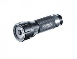 Фото Светодиодные фонари Фонарь CSL 100 Black LED