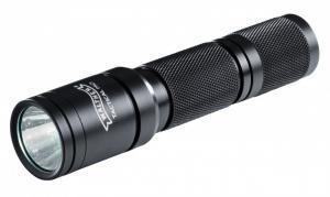 Фото Светодиодные фонари Фонарь Tactical Pro