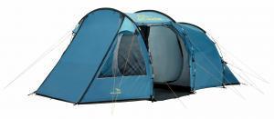 Фото Палатка 4-х местная  Четырехместная палатка Baltimore 400