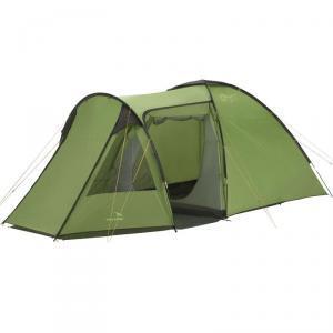 Фото Палатка 5-и местная  Пятиместная палатка Eclipse 500