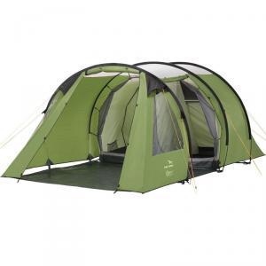 Фото Кемпинговая палатка Кемпинговая палатка Galaxy 400