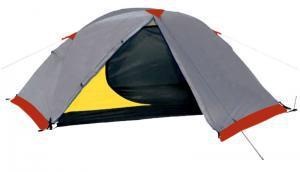 Фото Палатка 2-х местная  Палатка Sarma
