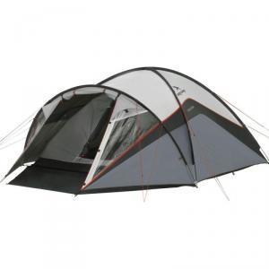 Фото Палатка 3-х местная  Трехместная палатка Phantom 300