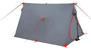 Фото Палатка 2-х местная  Палатка Sputnik