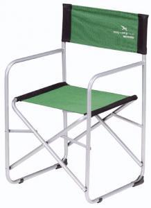 Фото Меблі для пикніку Стул раскладной Director Chair Lime