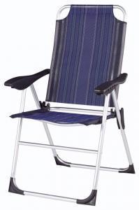 Фото Меблі для пикніку Кресло раскладное Polaris