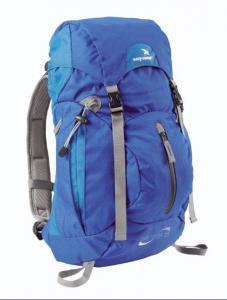 Фото Туристический рюкзак Рюкзак Dayhiker Blue