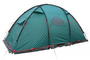 Фото Кемпинговая палатка Кемпинговая палатка Eagle