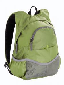Фото Городские рюкзаки Рюкзак Abua Green