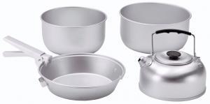 Фото Наборы посуды Набор посуды Adventure Cook Set L