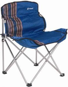 Фото Мебель для пикника Кресло раскладное Agoura hills blue