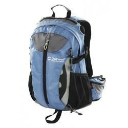 Фото Городские рюкзаки Рюкзак Active Hiker Blue