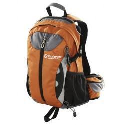 Фото Городские рюкзаки Рюкзак Active Hiker Orange