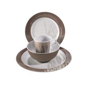 Фото Наборы посуды Набор посуды на 2 персоны AvantGarde