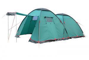 Фото Кемпинговая палатка Кемпинговая палатка Sphinx