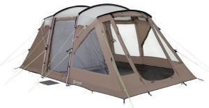 Фото Палатка 3-х местная  Трехместная палатка Carolina M