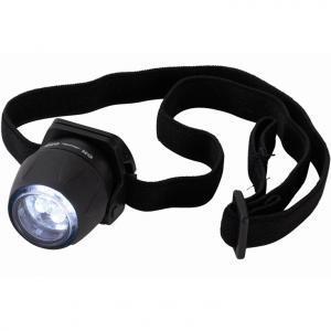 Фото Светодиодные фонари Фонарь налобный Headlamp 5 LED