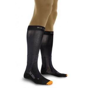 Фото Термоноски Трекинговые носки X-Socks Trekking Energizer