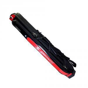 Фото Чехлы для удилищ Чехол для удилищ WS-105 без ножек