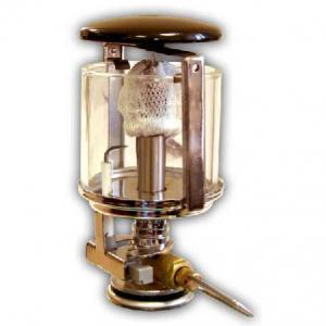 Фото Газовая лампа Лампа с пьезоподжигом TRG-026